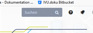 IVU Confluence Search Button.PNG