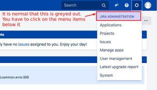 Jira-Server-Administration.jpg
