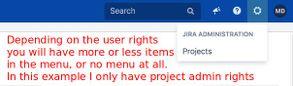 Jira-Server-Administration-project-man-right.jpg