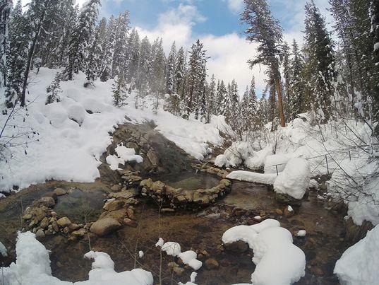 trail-creek2.jpg