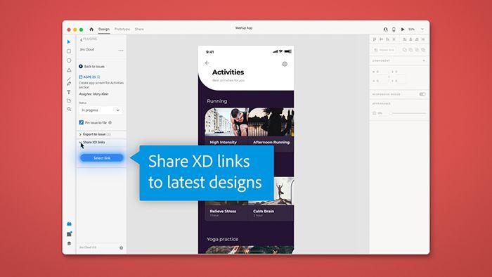 Share XD links.jpg