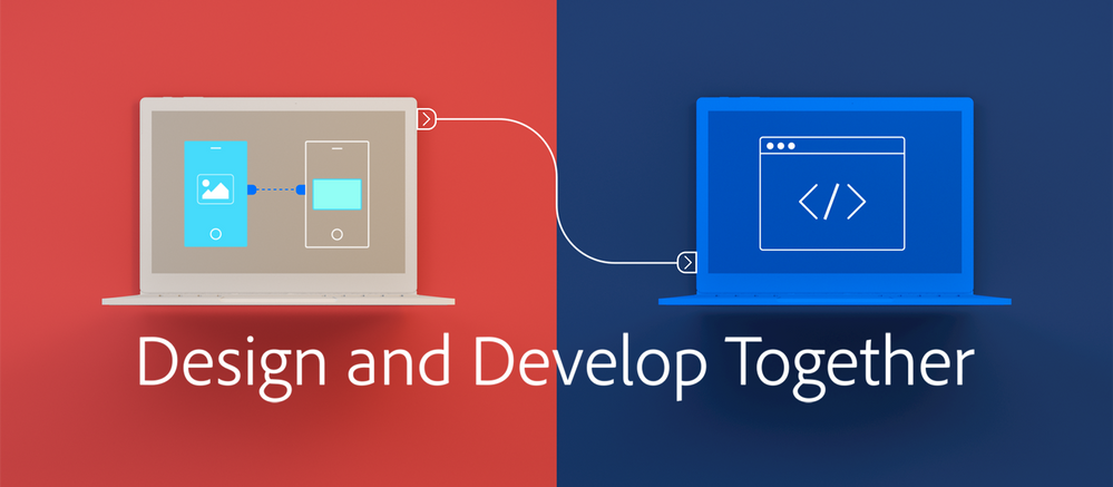 Design and Develop Together.png