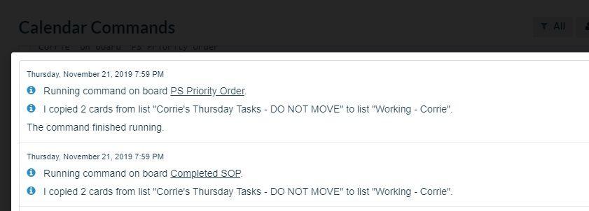 Command Logs - Every Thurs Tasks - Duplicating.jpg