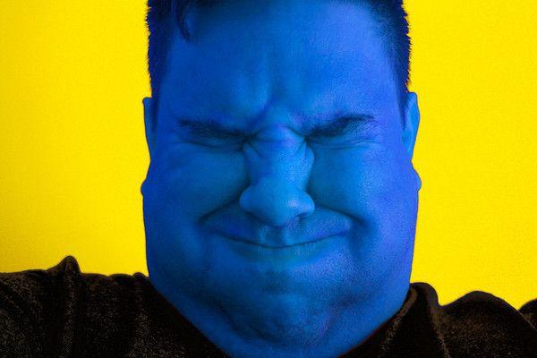blue-breath.jpg