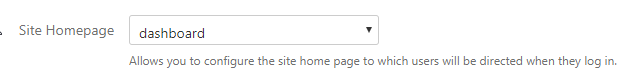 site-home.png