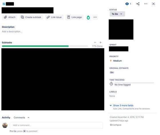 Screenshot 2019-11-28 at 12.02.31.png