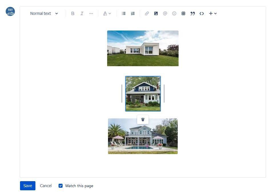 new_image_alignment.jpg