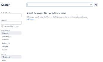 ServerAdvancedSearch.jpg