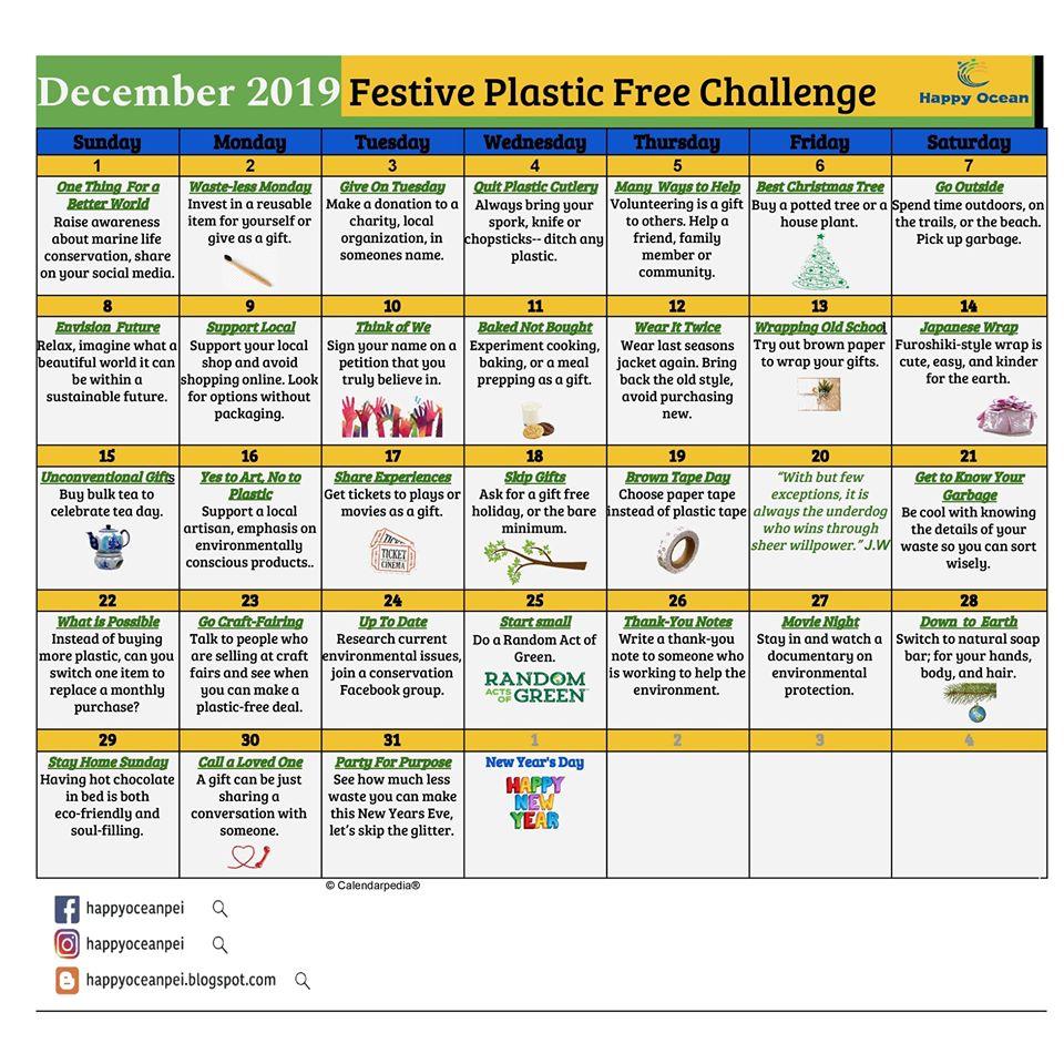 Festive challenge calendar.jpg