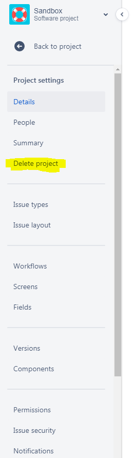 Deleting a project_JiraCloud.PNG