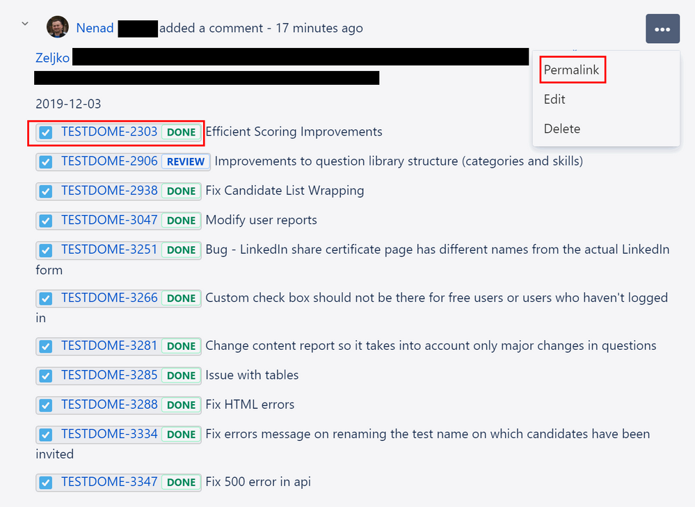 JIRA-old-view.png