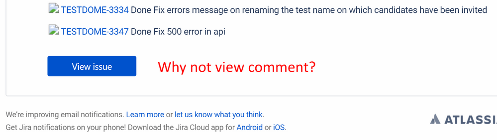 Email-view-comment.png