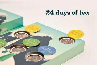24-days-of-tea1 (1).jpg