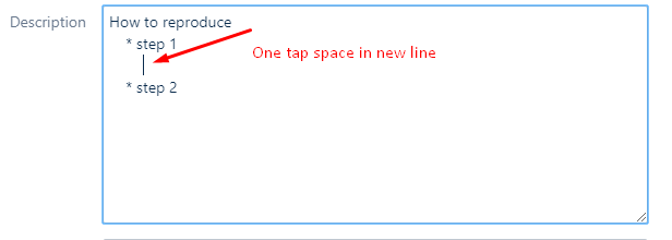 tap-space.png