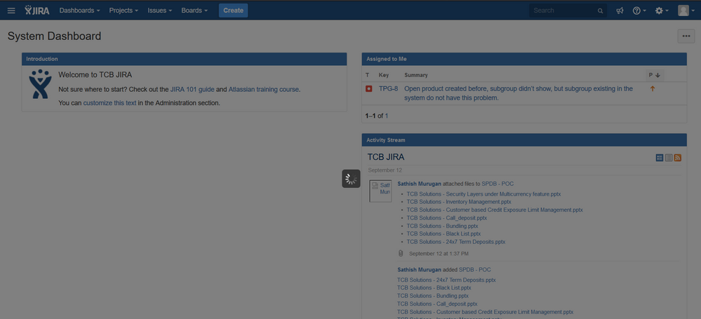 Jira-CreateIssue.PNG