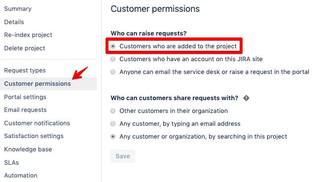 customer-permissions.png