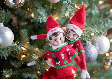 elf-on-a-shelf.jpg