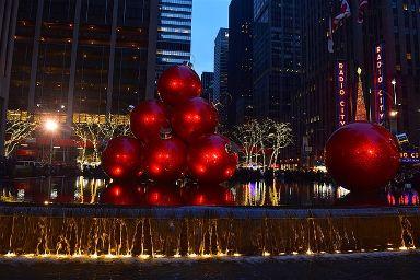 christmas-nyc.jpg