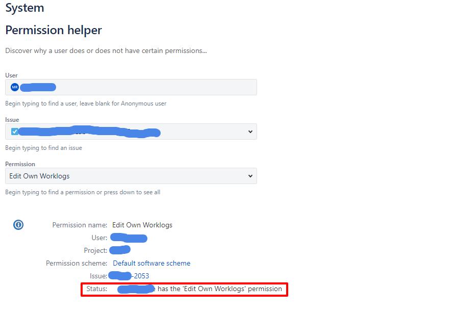 Permission helper - Jira.png