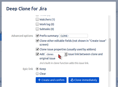 codefortynine-deep-clone-for-jira-issue-link-to-original.png