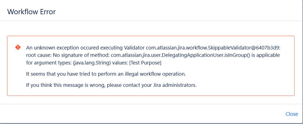 Workflow error.PNG