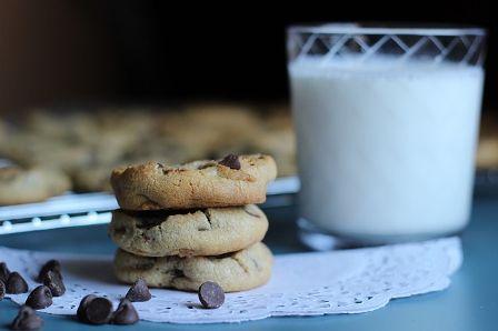 chocolate-milk.jpg