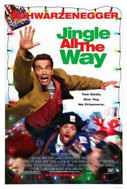 Jingle_all_the_way.jpg