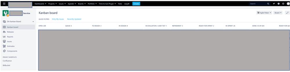 Screenshot Board.PNG