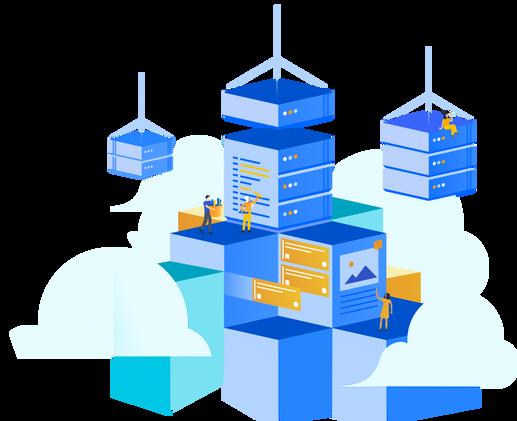 cloud-server.png