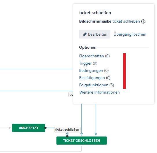 zeb_jira_trans_ticket_schliessen.jpg