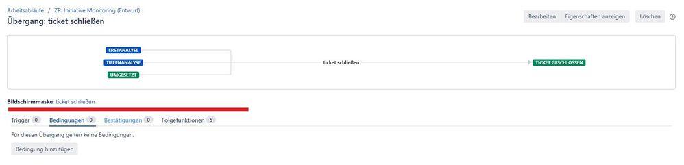 zeb_jira_trans_ticket_schliessen1.jpg