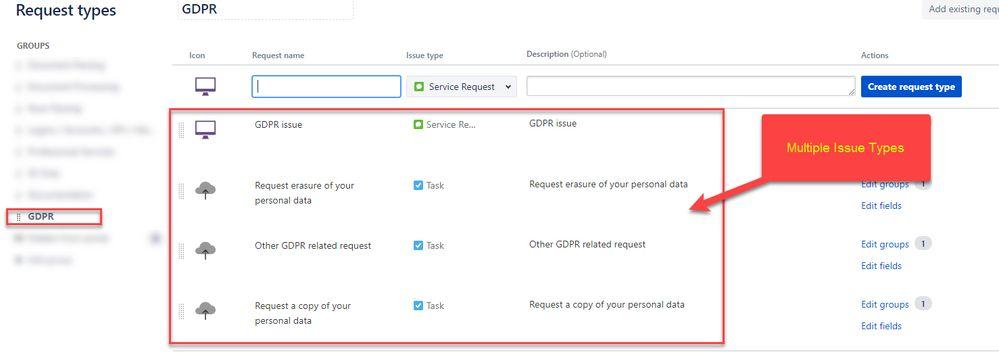 Multiple Issue Types under GDPR.jpg