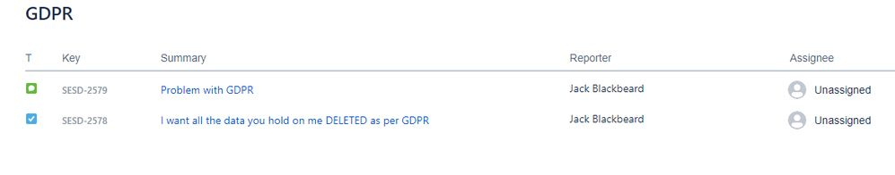 GDPR queue with different issue types.jpg