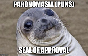SealOfApproval.png