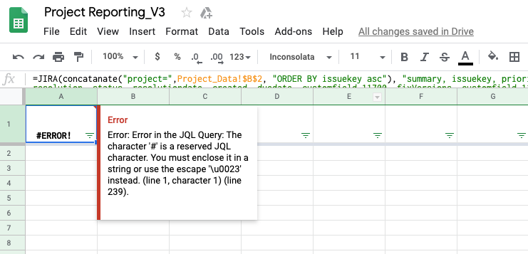 Project Reporting_V3 - Google Sheets (1).png