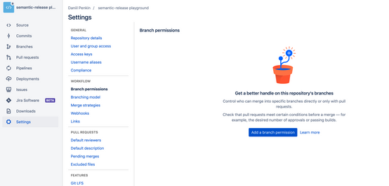 Branch permissions — Bitbucket 2019-12-15 18-40-49.png