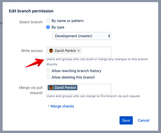 Branch permissions — Bitbucket 2019-12-16 13-19-46.png