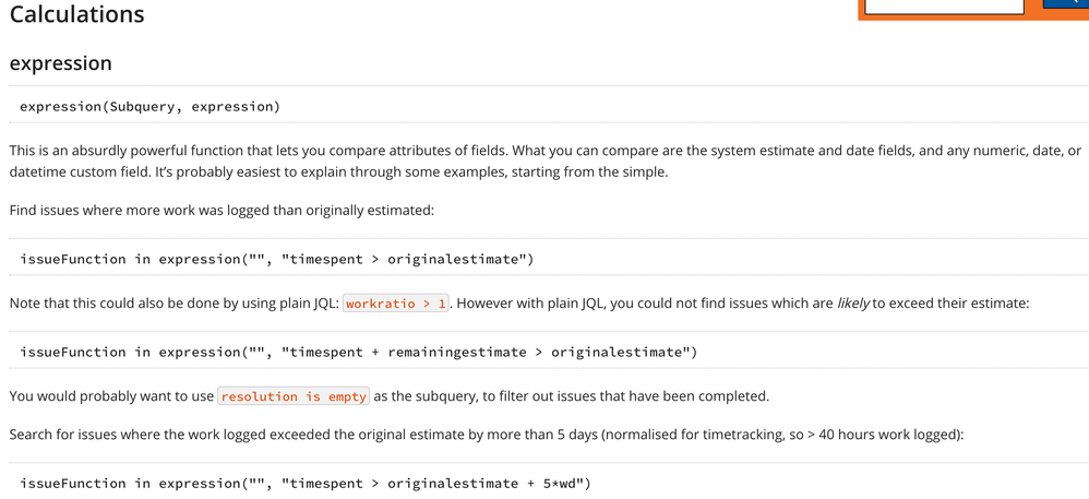 Script_JQL_Functions.png