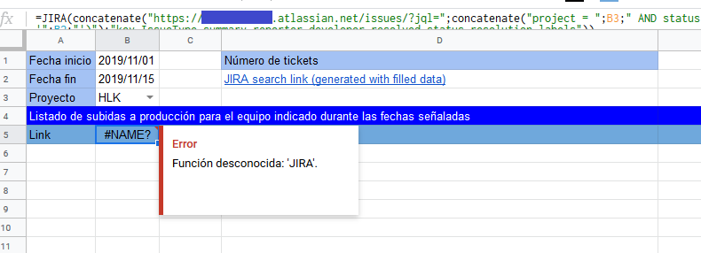 Unknown function JIRA.png