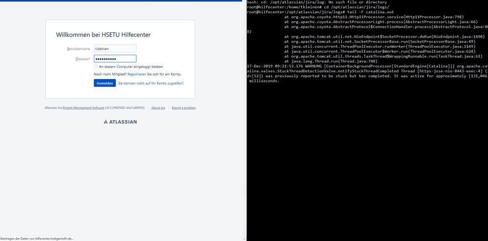 jsd_screenshot.JPG