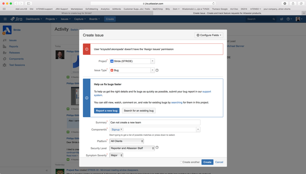 Create_Issue_-_Create_and_track_feature_requests_for_Atlassian_products_.png