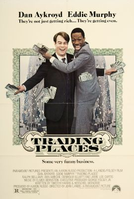 Trading_Places.jpg