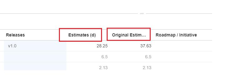 Estimates.png