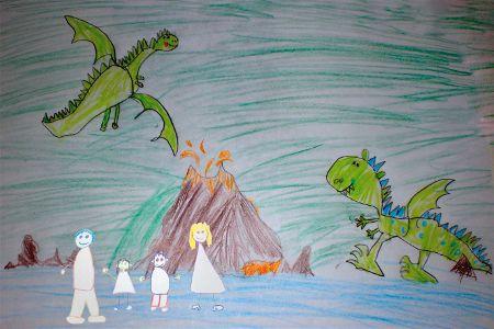 dragon-family.jpg