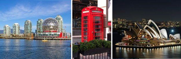 vancouver-uk-sydney.jpg