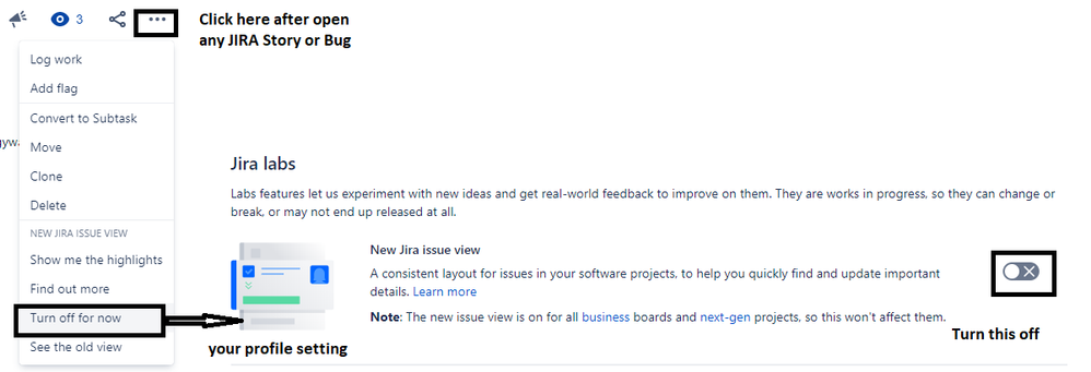 JIRA New View Off.png