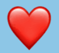 Heart1.png