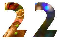 22.jpg