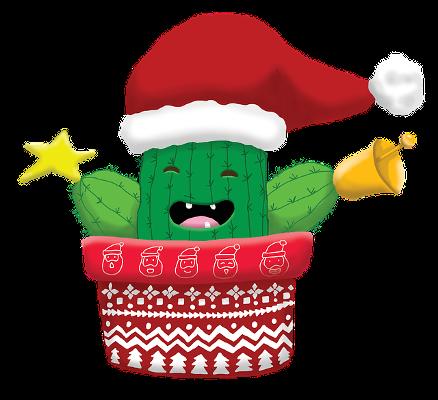 weihnachtskaktus.png
