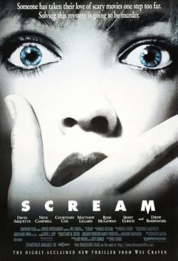 Scream_movie_poster.jpg